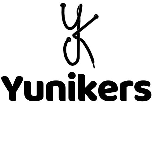 Yunikers